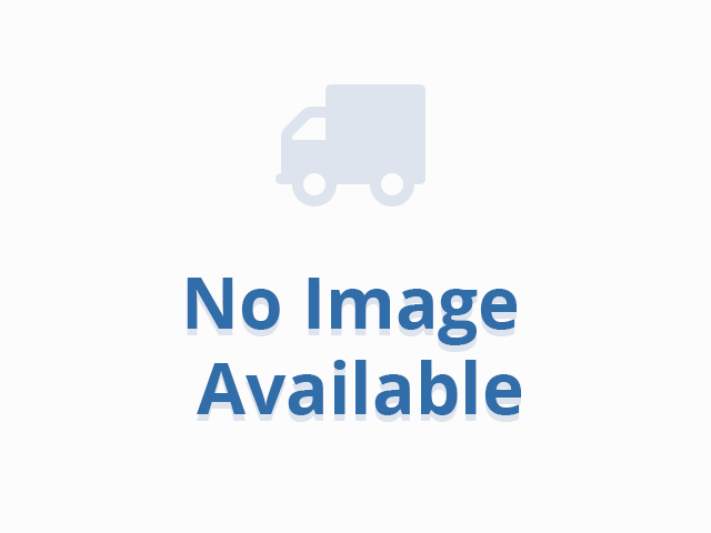 2020 Ford Transit Connect, Passenger Wagon #6494P - photo 1